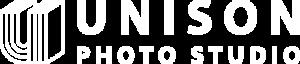 UNISON PHOTO STUDIO